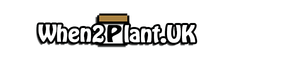 When2Plant.uk